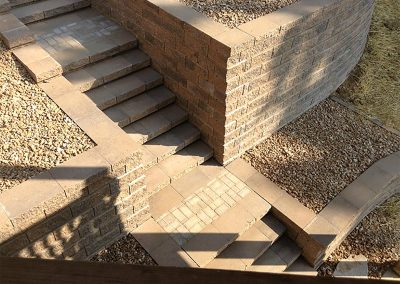 Fritz-Stonework-Landscape-St-Louis-retaining-walls-tumbled-block1