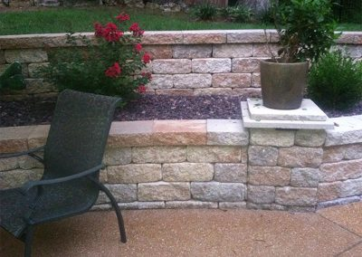 Fritz-Stonework-Landscape-St-Louis-retaining-walls-tumbled-block11