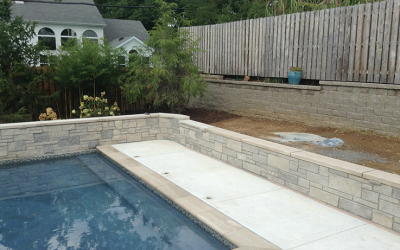 Getting the Best Out of Your Concrete Paving